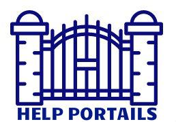 help-portails
